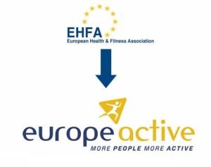 ehfa_europe_active
