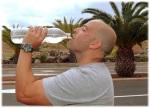 hidratacion3