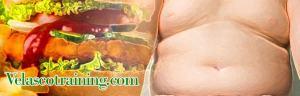 Obesidad - velascotraining